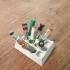 battery case AAA image
