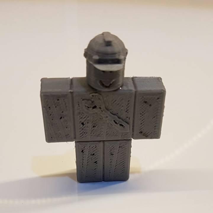 Ninjaman9364