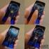 Pokeball Aimer: Gameboy Edition - Samsung Galaxy S6 image