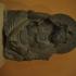 """Pensive"" bodhisattva Padmapani at The State Hermitage Museum, St Petersburg image"