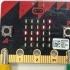 Micro:Bit Dominoes image