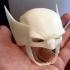 Wolverine Helmet image