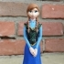 Anna from 2013 Frozen image