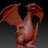 Charizard - Pokemon image