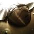 Princess Mononoke Mask image