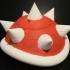 Mario Kart Shell image