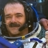 Commander Chris Hadfield image