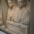 Viria Phoebe and Gaius Virius at The British Museum, London image