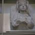 Herta at The British Museum, London image