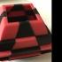 Cacti Vase (Dual Extrusion / 2 Color) print image