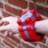 God Eater Magnetic Bracelet! image