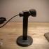 C270 Webcam Monopod - Tripod image