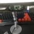 Logitech C270 Webcam Adjustable Mount for Odin One print image