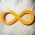 Infinity Ring image