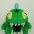 Gurihiru Monster image