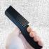 3D Printed Grip Comb image