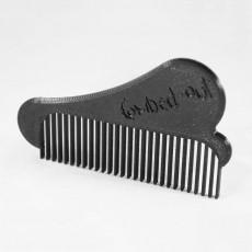 The Palmer Comb