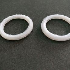 THE STAR ARRAY Bracelet  (1 and 2)