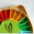 "Pill Dispenser ""Rainbow"" image"