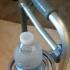 Self Aligning Cup/Bottle Holder print image