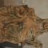 Pieta at The Musée des Beaux-Arts, Lyon image