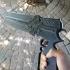 Cerberus Twin Pistols image