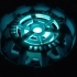 Iron Man Arc Reactor image