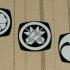 The Kamon-coasters 3 image