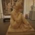 Odalisque at The Musée des Beaux-Arts, Lyon image