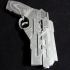 Watch Dogs 2 - Taser Gun image