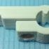 plastic shutters spare parts image