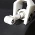 GoPro Stabilizer (Glidecam) image