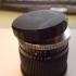 Lens Caps for Helios / Kiev lens image