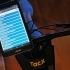 Garmin/Tacx smartphone & tablet holders image