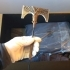 Rise Of Iron Axe - Destiny miniature image