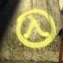 Half-Life Crowbar image