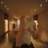 Venus Anadyomene Fragment at The Musée des Beaux-Arts, Lyon image