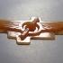 stempilot pin image