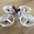 Tiny Whoop 2S 90mm Polycarbonate image