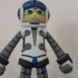 Beck From Mighty No 9 image