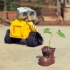 Wall-E Robot - Fully 3D Printed print image