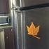 Leaf Magnet image