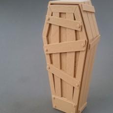 230x230 coffin 4