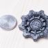 Vault 111 - Medal image