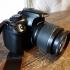 Autodesk Remake - Canon Camera image