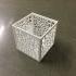 Voronoi Box image