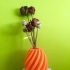 Flexi Vase #001 image
