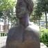 Adam Mickiewicz Bust image