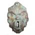Key escutcheon 01 print image