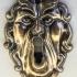 Key escutcheons 02 image